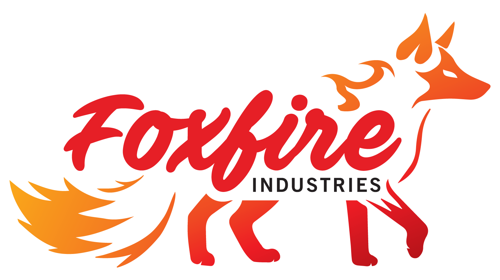 https://davespicer.com.au/wp-content/uploads/sites/749/2019/11/Foxfire-Logo.png