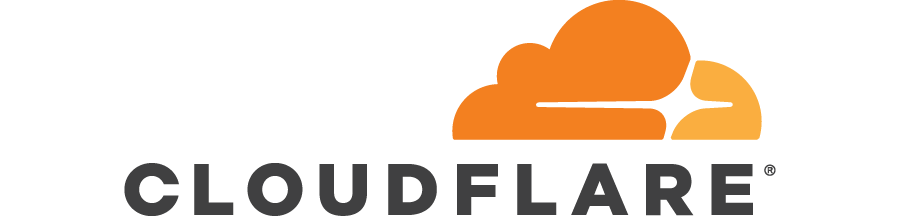 https://davespicer.com.au/wp-content/uploads/sites/749/2019/11/logo-cloudflare-1.png