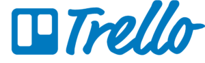 https://davespicer.com.au/wp-content/uploads/sites/749/2019/11/trello-logo-blue-300x92.png