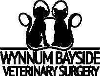 wynnumbaysidevet