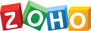 https://davespicer.com.au/wp-content/uploads/sites/749/2019/11/zoho-logo-300x103.png