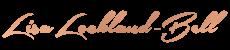 https://davespicer.com.au/wp-content/uploads/sites/749/2019/12/LLB-logo-1.png