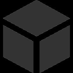 iconmonstr-cube-1-240