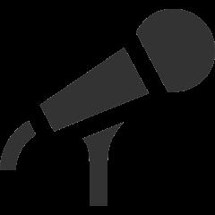 iconmonstr-microphone-9-240