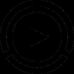 iconmonstr-video-14-240