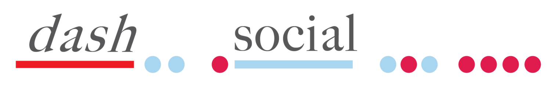https://davespicer.com.au/wp-content/uploads/sites/749/2019/12/static1.squarespace-2.png