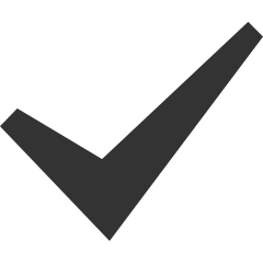 iconmonstr-check-mark-10-240